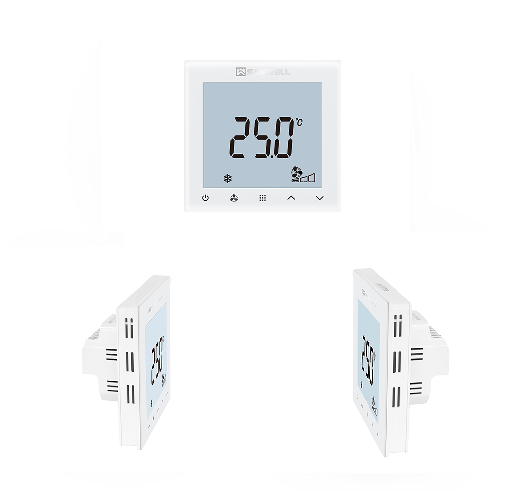 Best home depot thermostat