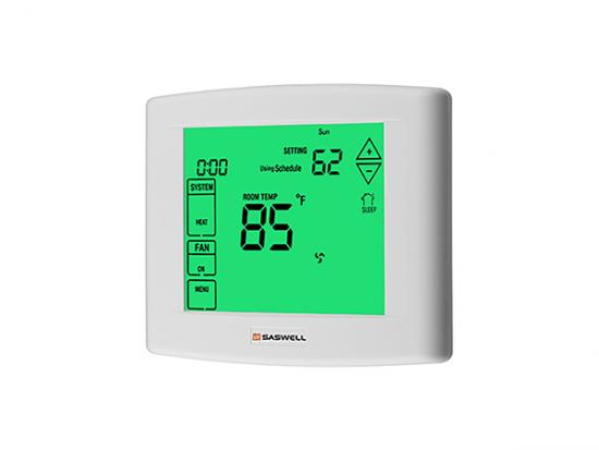 programmable thermostat wifi,wifi thermostats for home,home thermostats with wifi