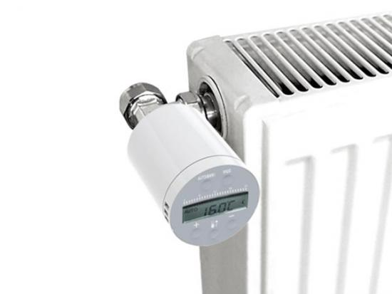 TUYA Alexa thermostatic radiator valve,Alexa thermostat,best alexa thermostat